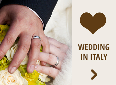 wedding experience italy key to italy