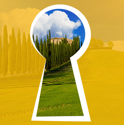 unesco world heritage highlights in tuscany home