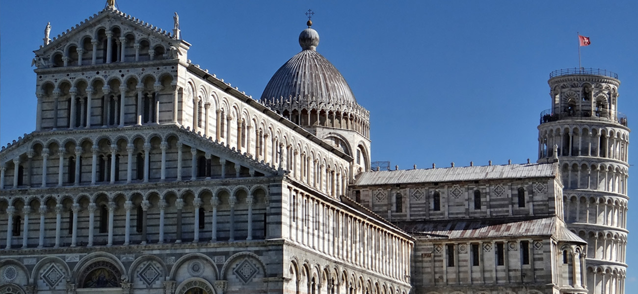 http://www.keytoitaly.tours/images/itineraries/medieval-life-and-castles/pisa-tuscan-excellences.jpg