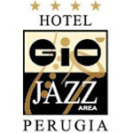 hotel gio jazz wedding perugia italy